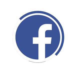 facebook fabrizio funari