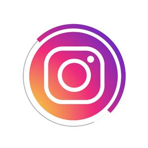 Instagram Fabrizio Funari